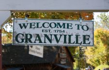 The Small Town in Western Massachusetts that has it all – Granville