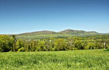 Where to enjoy one of the most expensive views in The Berkshires
