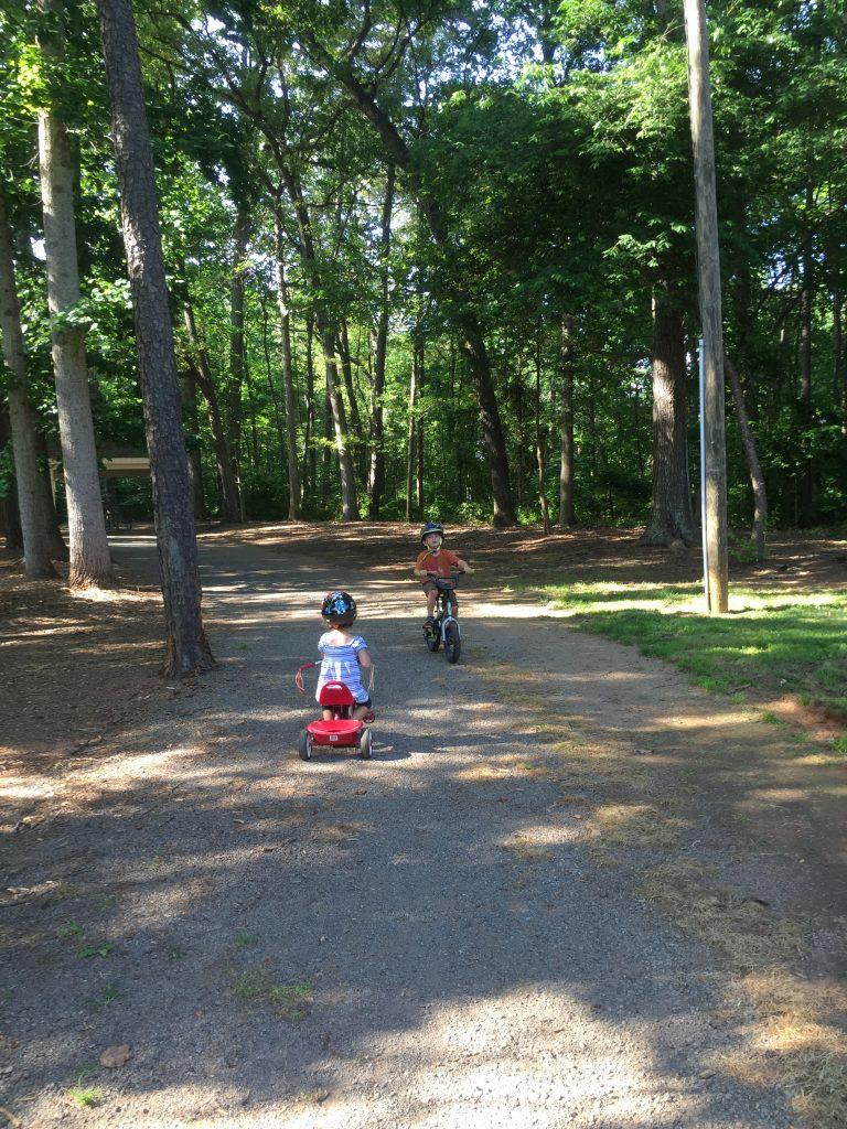 Holbrook playground, Huntersville NC, Holbrook Park, holbrook trail