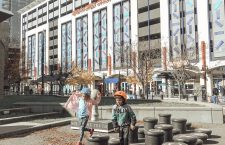 The Best Way to Spend A Day in Charlotte, North Carolina with Kids