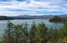 The Fonta Flora Trail is One of the North Carolina's Best Kept Secrets